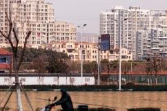 Kunshan 0702